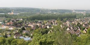Ville de Nogent-sur-Oise